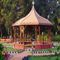 Lal Bagh Package Tour